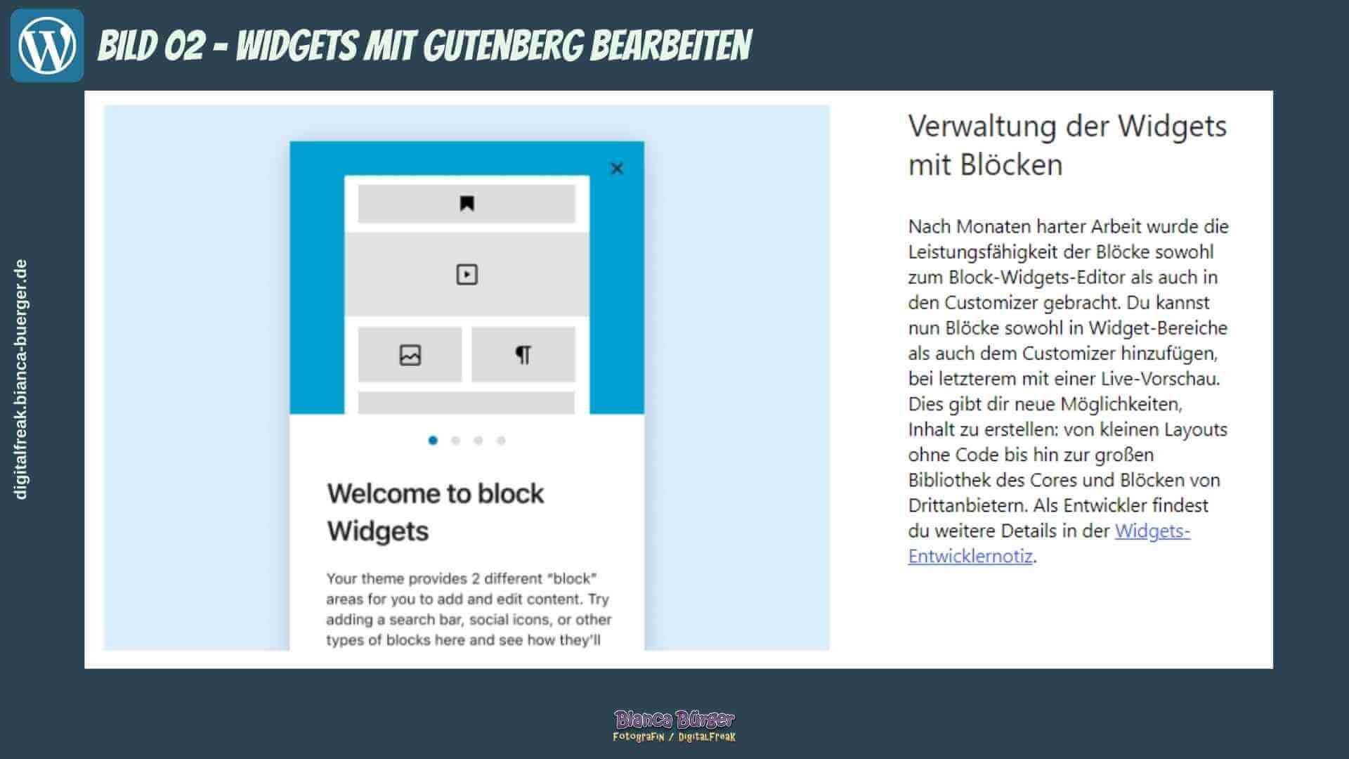 WordPress-5-8_02_Widgets-m-Gutenberg